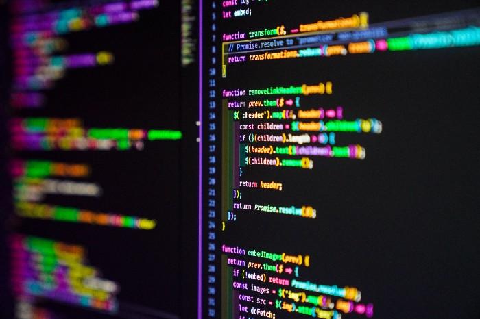 6 قطعه کد جاوا اسکریپت برای حل مشکلات رایج