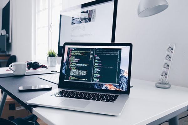 چگونه یک توسعه دهنده وب شویم؟