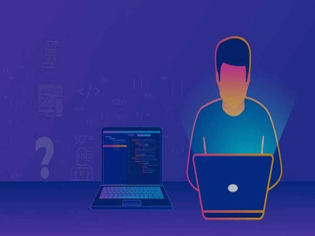 5 ذهنیت توسعه دهندگان ناموفق