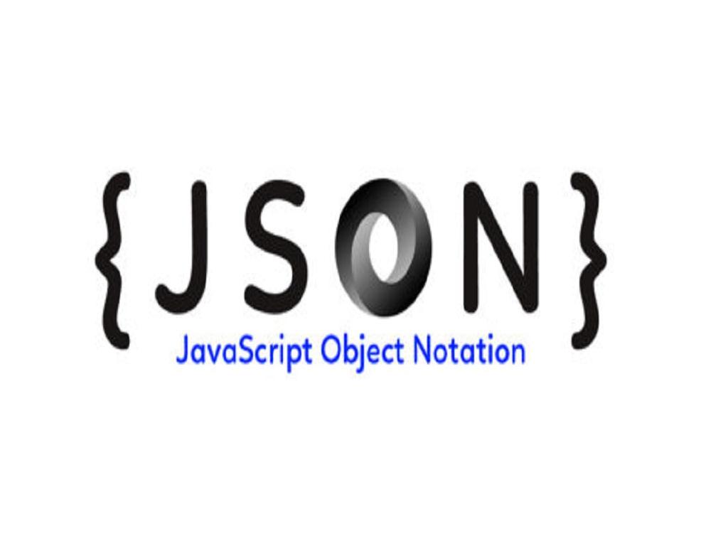استخراج دادهها از JSON تودرتو با استفاده از روش خودفراخوانی و حلقهها در PHP
