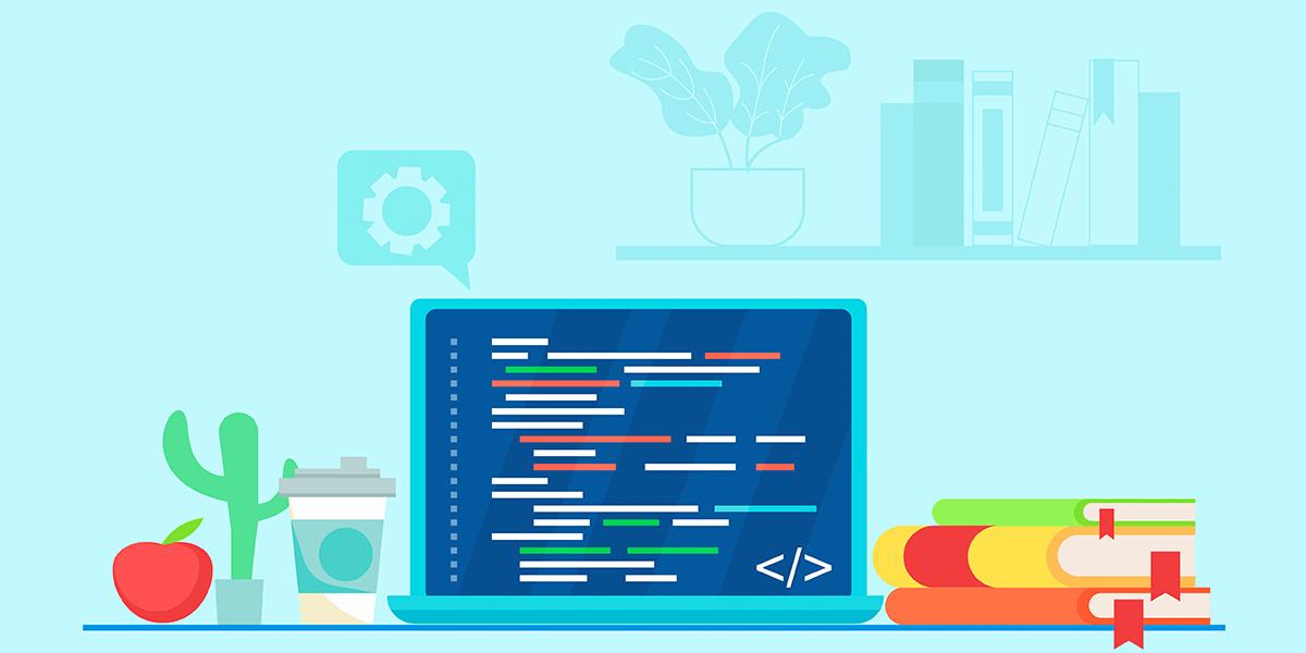 مبانی کار با متن در HTML (ویژه افراد مبتدی)