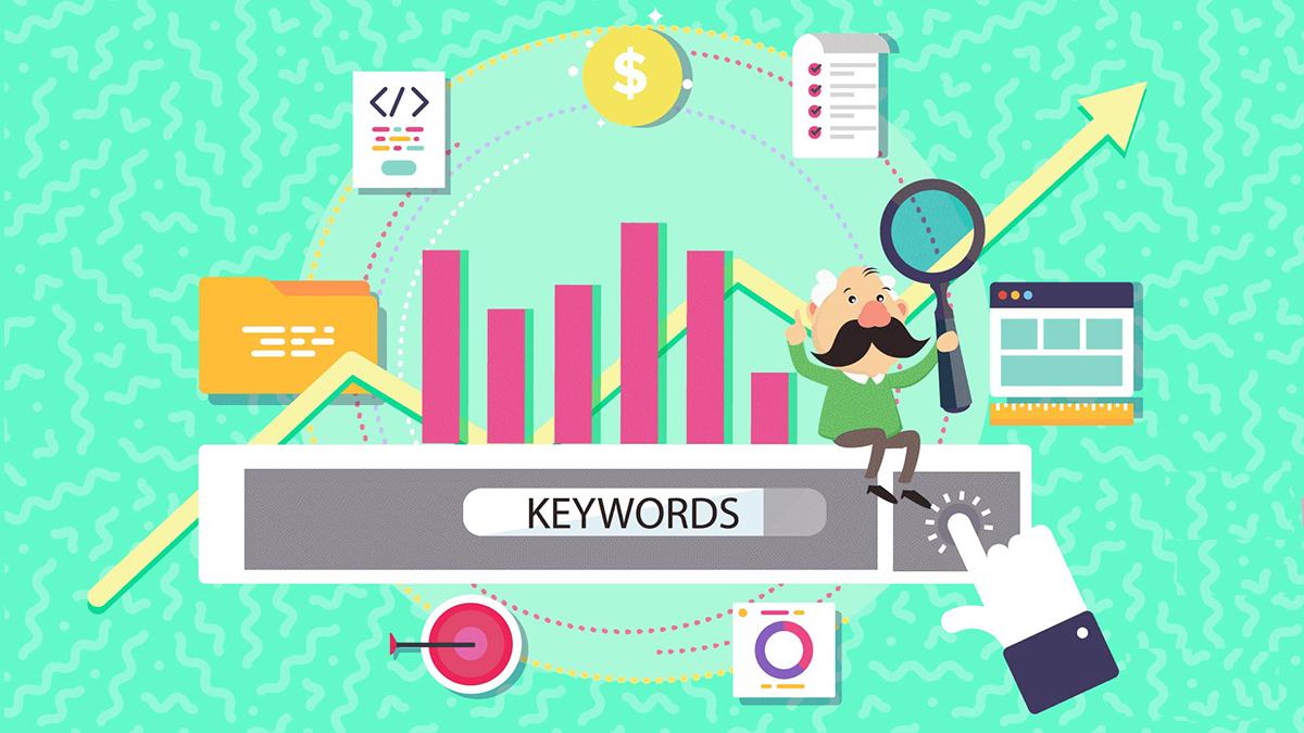 طراح سایت و مشتری چه چیزهایی راجع به سئو باید بدانند؟