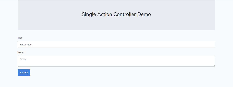 نسخه آزمایی کنترل واحد