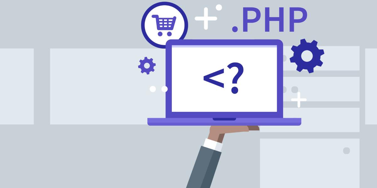 آموزش آرایهها در PHP