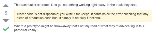 بهعنوان مثال میتوانید با ریفکتورینگ کدهای ساده و کوچک شروع کنید. یک برنامه رایج برنامهنویسی را پیدا کنید و روی آن کار کنید.